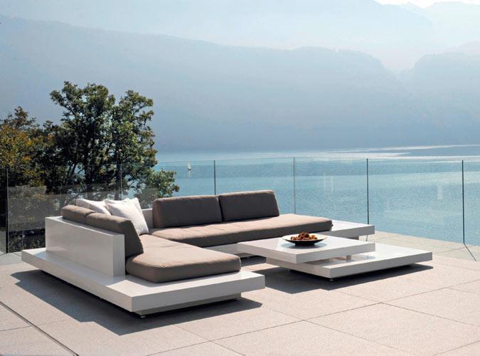 rausch platform. Black Bedroom Furniture Sets. Home Design Ideas