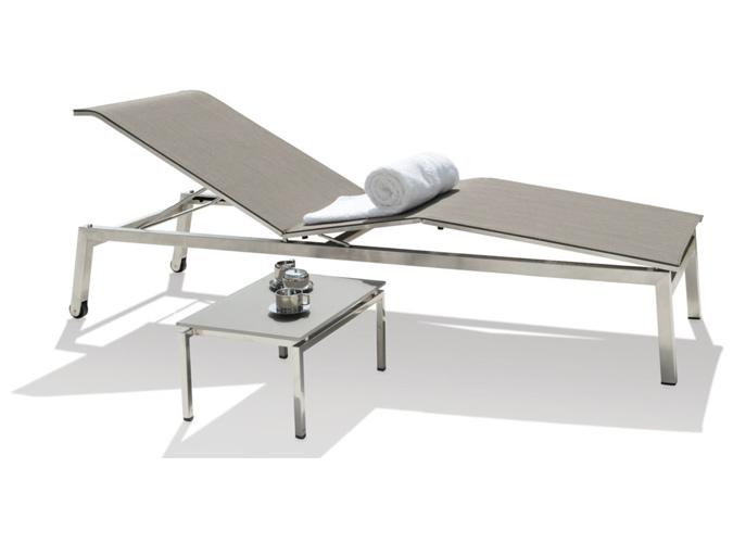 couchtisch daytona 10352120170930. Black Bedroom Furniture Sets. Home Design Ideas